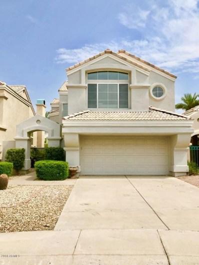 1144 E Wildwood Drive, Phoenix, AZ 85048 - MLS#: 5806161