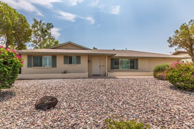 8255 E Osborn Road, Scottsdale, AZ 85251 - MLS#: 5806164
