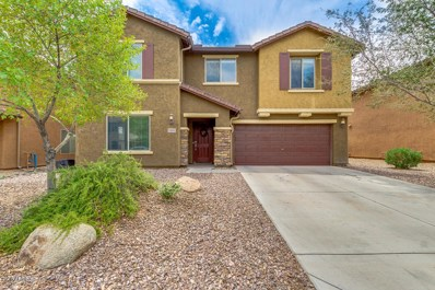 7999 W Rushmore Way, Florence, AZ 85132 - MLS#: 5806168