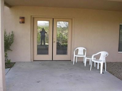 1290 W Cherokee Lane, Wickenburg, AZ 85390 - MLS#: 5806198