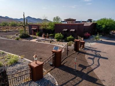 34204 N 6TH Drive, Phoenix, AZ 85085 - MLS#: 5806203