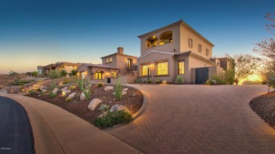 11132 N Viento Court, Fountain Hills, AZ 85268 - MLS#: 5806204