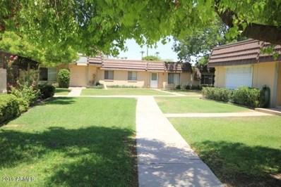 1617 E Southern Avenue, Tempe, AZ 85282 - MLS#: 5806216