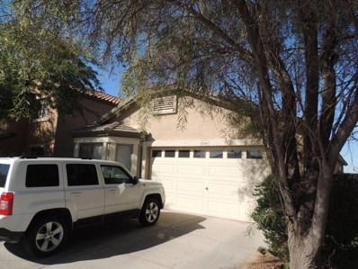 42466 W Hillman Drive, Maricopa, AZ 85138 - MLS#: 5806222