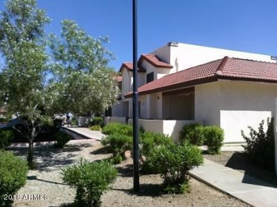 8625 E Belleview Place Unit 1088, Scottsdale, AZ 85257 - MLS#: 5806226