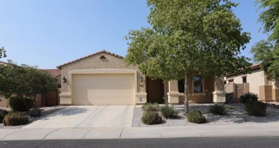 23774 W Harrison Drive, Buckeye, AZ 85326 - MLS#: 5806228