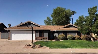 450 E Meadows Lane, Gilbert, AZ 85234 - MLS#: 5806231