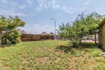 5143 E Oak Street, Phoenix, AZ 85008 - MLS#: 5806236