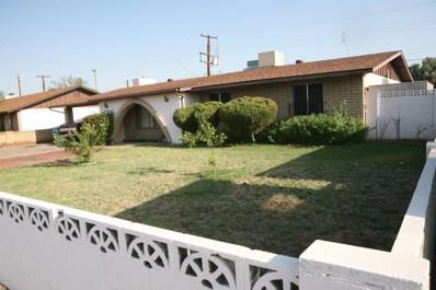 3834 W Tuckey Lane, Phoenix, AZ 85019 - MLS#: 5806244