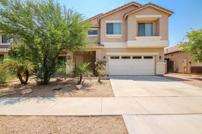 14229 W Gelding Drive, Surprise, AZ 85379 - MLS#: 5806245
