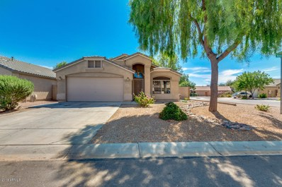 38222 N Rusty Lane, San Tan Valley, AZ 85140 - MLS#: 5806247