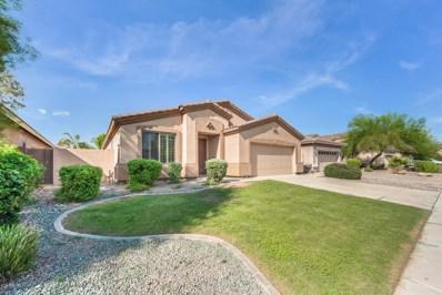 8242 W Alex Avenue, Peoria, AZ 85382 - MLS#: 5806249