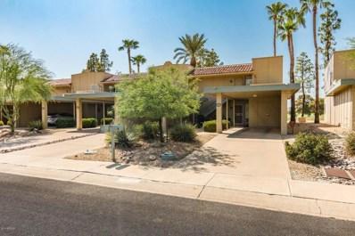 19222 N Star Ridge Drive, Sun City West, AZ 85375 - MLS#: 5806251