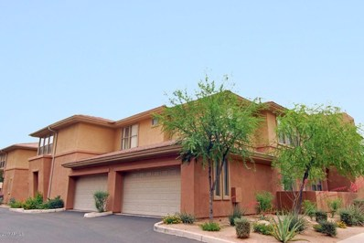 19777 N 76TH Street Unit 3333, Scottsdale, AZ 85255 - MLS#: 5806262