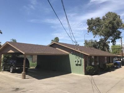 461 S Olive --, Mesa, AZ 85204 - MLS#: 5806263
