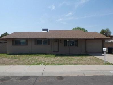 729 E Laredo Street, Chandler, AZ 85225 - MLS#: 5806264