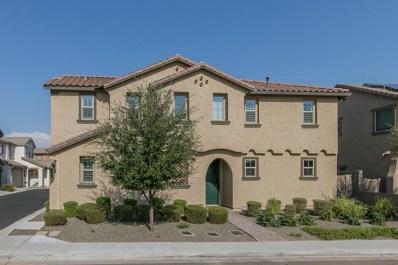 15605 N 47TH Street, Phoenix, AZ 85032 - MLS#: 5806273