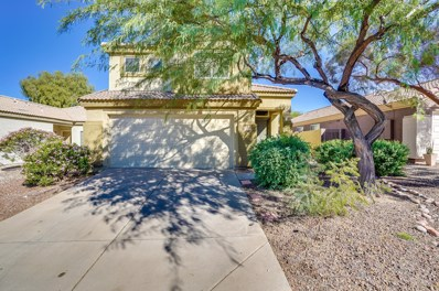 4450 E Chaparosa Way, Cave Creek, AZ 85331 - MLS#: 5806275