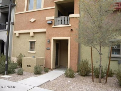 2402 E 5th Street Unit 1446, Tempe, AZ 85281 - MLS#: 5806283
