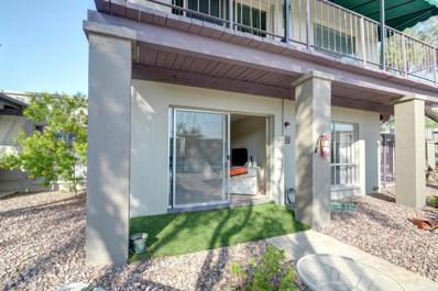 16807 E Gunsight Drive Unit B13, Fountain Hills, AZ 85268 - MLS#: 5806295