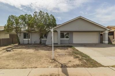 7031 W Roosevelt Street, Phoenix, AZ 85043 - #: 5806298