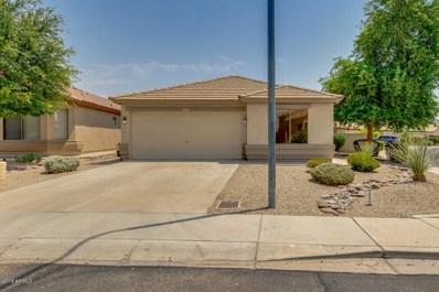 2501 N 109TH Avenue, Avondale, AZ 85392 - MLS#: 5806303
