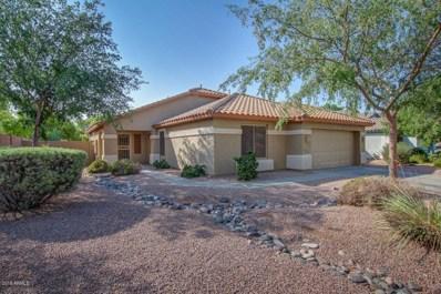 10339 E Idaho Avenue, Mesa, AZ 85209 - MLS#: 5806307
