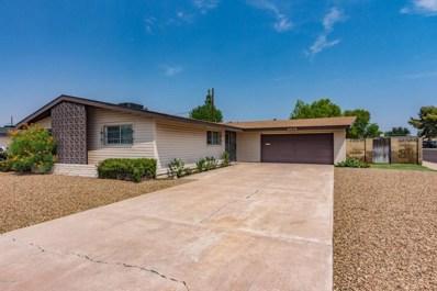 4402 W Marlette Avenue, Glendale, AZ 85301 - MLS#: 5806311