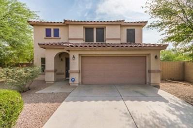 8950 E Obispo Avenue, Mesa, AZ 85212 - MLS#: 5806317
