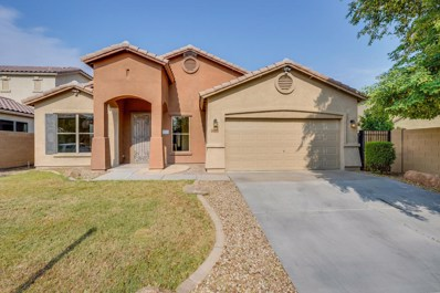3808 S 99TH Drive, Tolleson, AZ 85353 - MLS#: 5806328