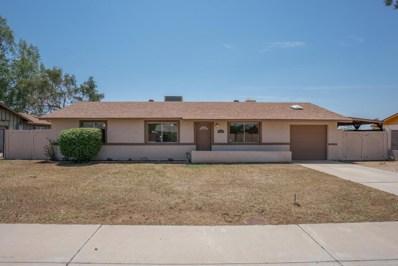 1639 W Michigan Avenue, Phoenix, AZ 85023 - MLS#: 5806337