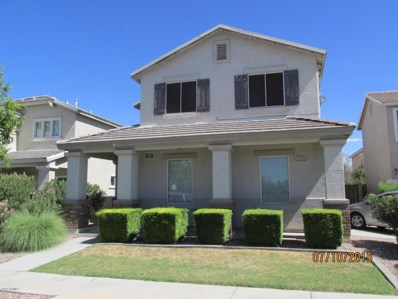 4134 W Carter Road, Phoenix, AZ 85041 - MLS#: 5806348