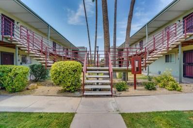 4610 N 68TH Street Unit 478, Scottsdale, AZ 85251 - MLS#: 5806356