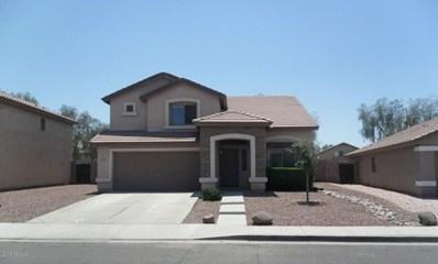 3625 N 105TH Drive, Avondale, AZ 85392 - MLS#: 5806358