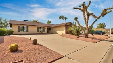 11660 S Half Moon Drive, Phoenix, AZ 85044 - MLS#: 5806362