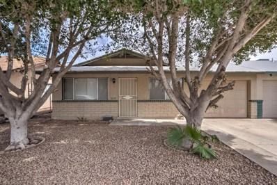 6839 N 81ST Lane, Glendale, AZ 85303 - MLS#: 5806363