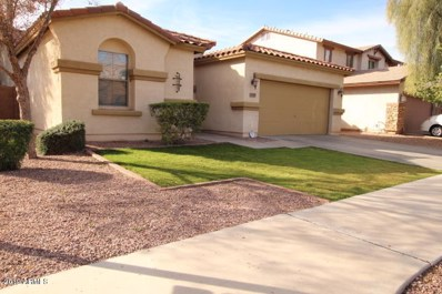 8149 W Forest Grove Avenue, Phoenix, AZ 85043 - MLS#: 5806367