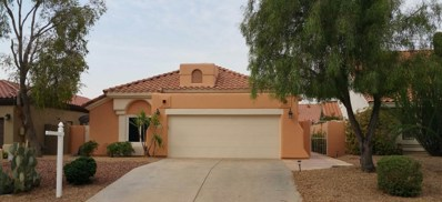 14125 W Greenview Circle, Litchfield Park, AZ 85340 - MLS#: 5806374