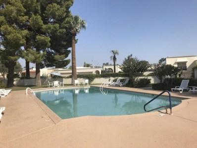 6902 E Exeter Boulevard, Scottsdale, AZ 85251 - MLS#: 5806376