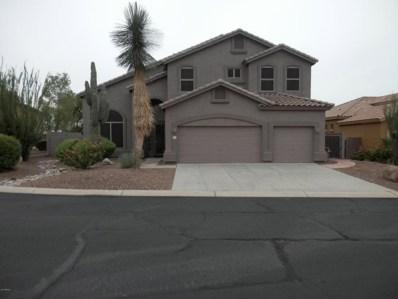 7757 E Roland Circle, Mesa, AZ 85207 - MLS#: 5806388