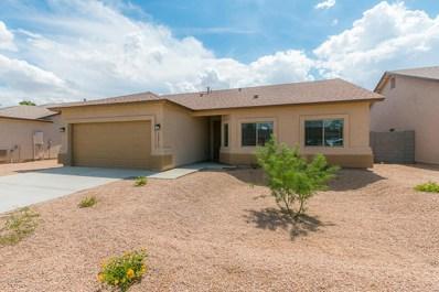 10312 W Campbell Avenue, Phoenix, AZ 85037 - MLS#: 5806389