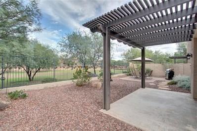 2410 W Jake Haven, Phoenix, AZ 85085 - MLS#: 5806397