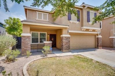 1215 S 120TH Drive, Avondale, AZ 85323 - MLS#: 5806398