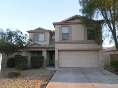 15953 W Moreland Street, Goodyear, AZ 85338 - MLS#: 5806402