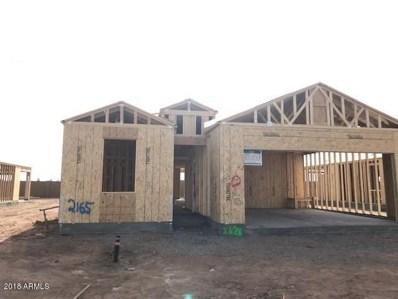 2413 E San Gabriel Trail, Casa Grande, AZ 85194 - MLS#: 5806409
