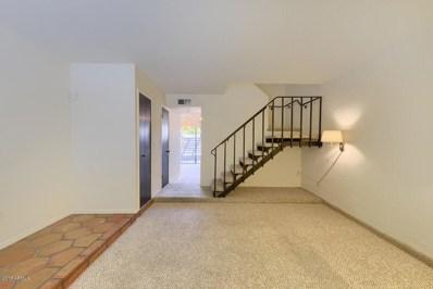 6348 N 7TH Avenue Unit #5, Phoenix, AZ 85013 - MLS#: 5806410