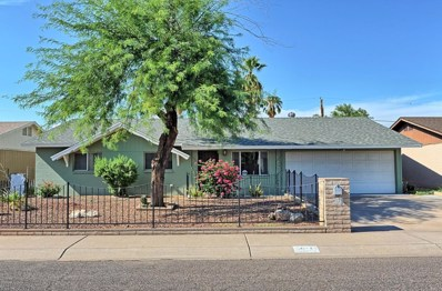 4128 W Butler Drive, Phoenix, AZ 85051 - MLS#: 5806412