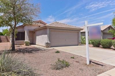 3804 N 106TH Avenue, Avondale, AZ 85392 - MLS#: 5806420