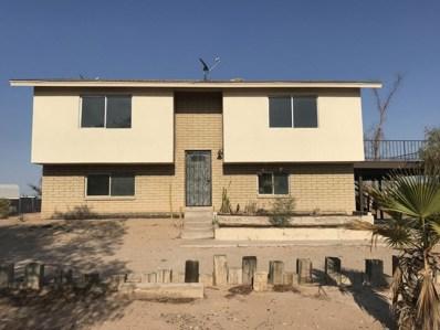 2229 S Calle Maria Juana --, Casa Grande, AZ 85194 - MLS#: 5806421