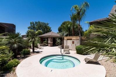 17017 N 12TH Street Unit 1067, Phoenix, AZ 85022 - MLS#: 5806428